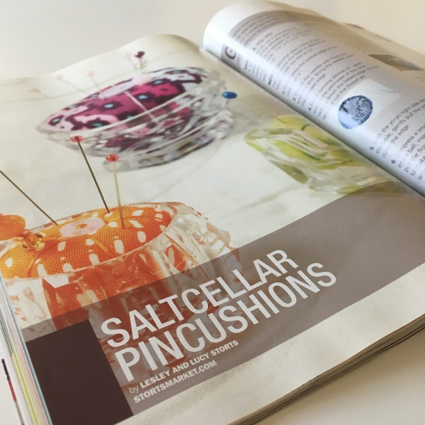 saltcellar pincushion article 1
