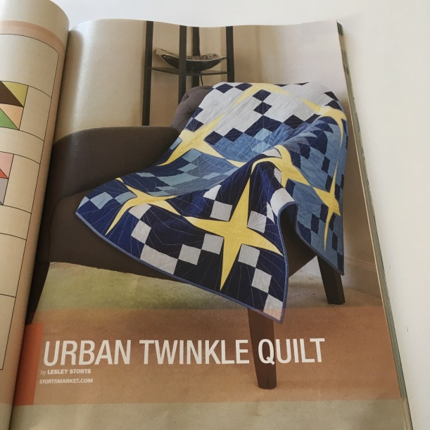 urban twinkle article 3
