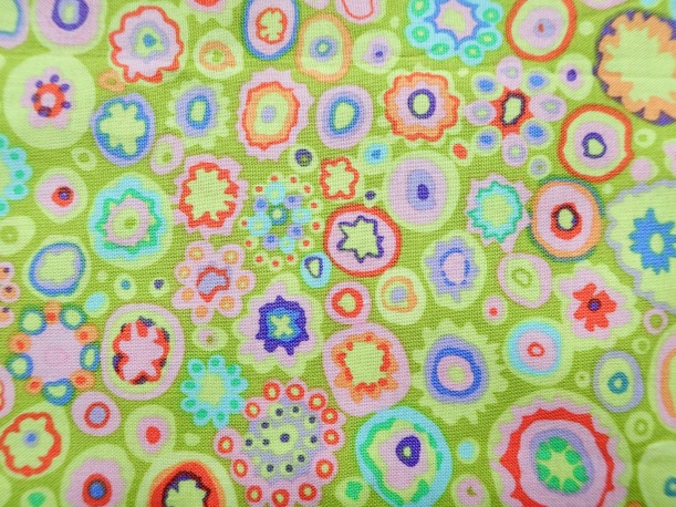 Paperweight Fabric